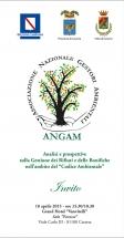 ANGAM-invito-convegno-18_04_15-1