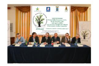 foto relatori ANGAM 220417