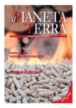 Pianeta-Terra-intervista-Dott-ABorbone-Presidente-ANGAM-18-1