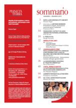 Pianeta-Terra-intervista-Dott-ABorbone-Presidente-ANGAM-18-2