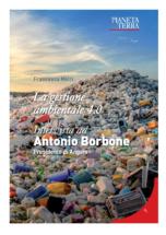Pianeta-Terra-intervista-Dott-ABorbone-Presidente-ANGAM-18-3