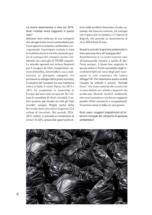Pianeta-Terra-intervista-Dott-ABorbone-Presidente-ANGAM-18-4