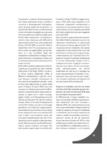 Pianeta-Terra-intervista-Dott-ABorbone-Presidente-ANGAM-18-5