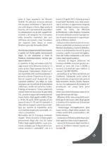 Pianeta-Terra-intervista-Dott-ABorbone-Presidente-ANGAM-18-6