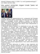 Quotidiano-energia-110917-Antonio-Borbone